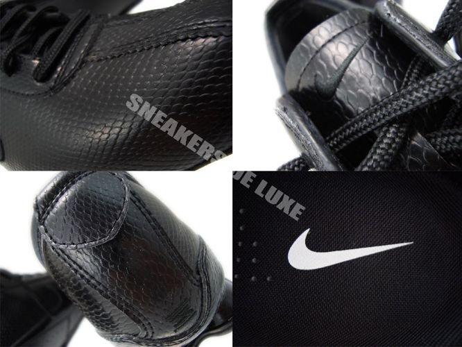 Nike Shox Rivalry Billig Kaufen