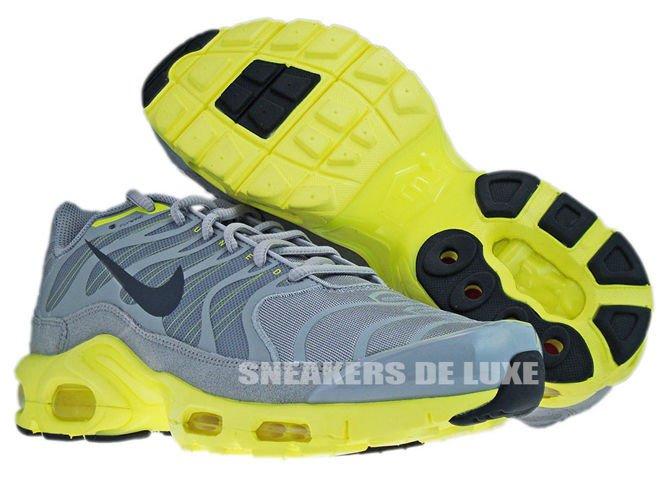 Nike Air Max TN - 002