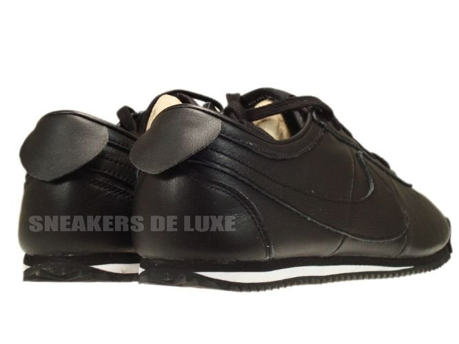 Nike Leather Cortez Classic