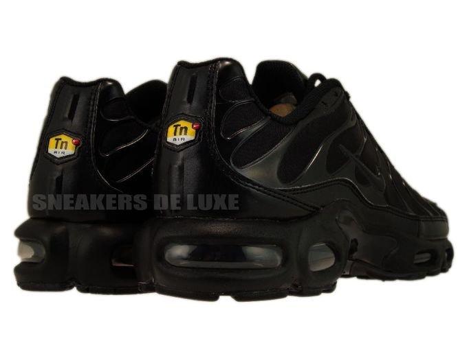 Nike Flyknit Air Max - Nike Huarache Shoes