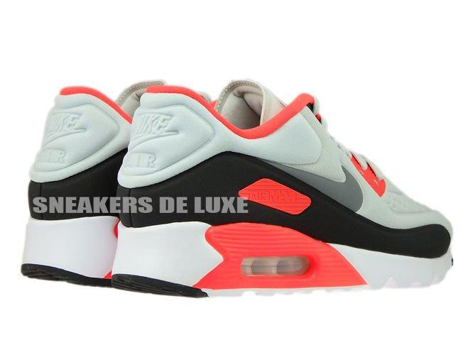 845039006 Nike Air Max 90 Ultra SE Infrared