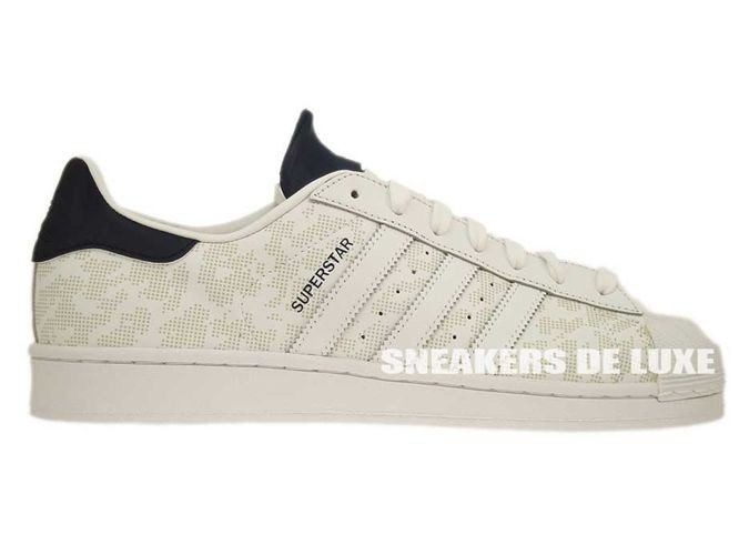 adidas camo superstar