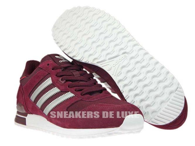 adidas zx 700 45.5