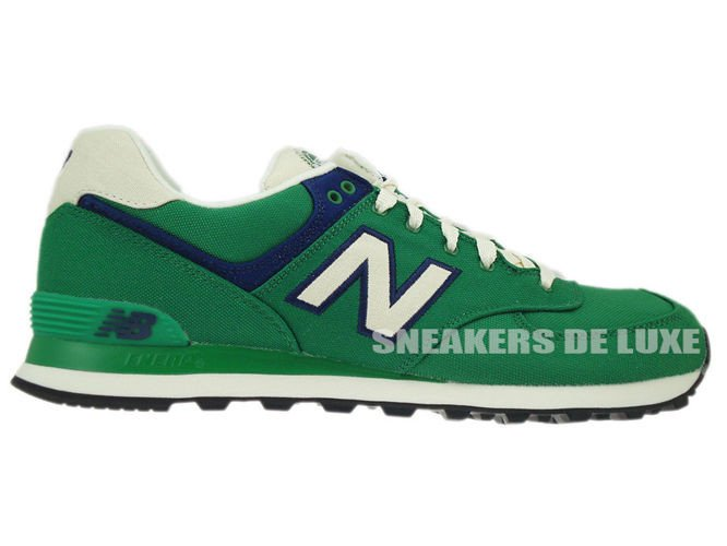WL574RUB New Balance 574 Rugby Pack