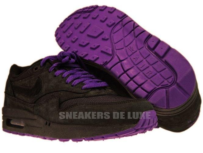 pretty nice 1ac66 89222 Nike Air Max 1 Air Attack Pack