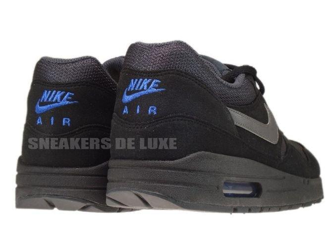 Nike Air Max TN - 040