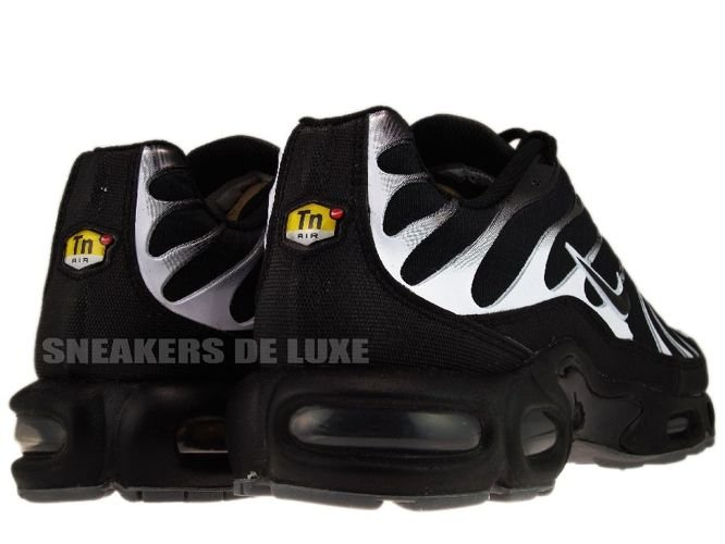 nike tuned air max plus 1.5 tn