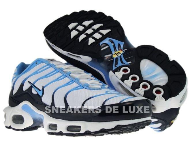 a3b9e7dd4b Buy cheap Online - nike air max plus tn hyper blue,Fine - Shoes ...