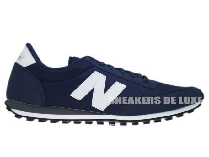 new balance 410 mens running shoe