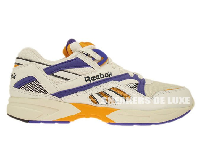 8bfed794d6ae6 reebok graphlite hexalite pump cheap   OFF42% The Largest Catalog ...