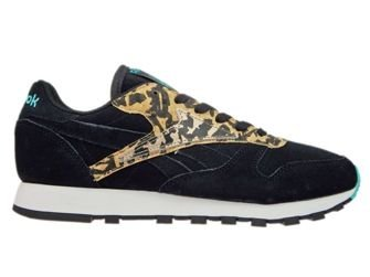 BD3740 Reebok Classic Leather Hijacked Heritage