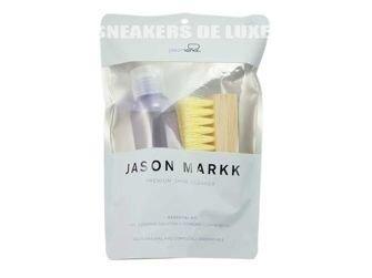 Jason Markk Premium Shoe Cleaning Kit 4 oz