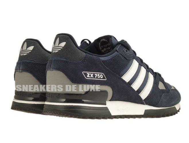 buty adidas zx 750 model g40159
